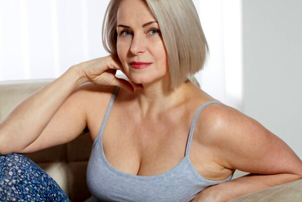 Dating Sites With Mature Women